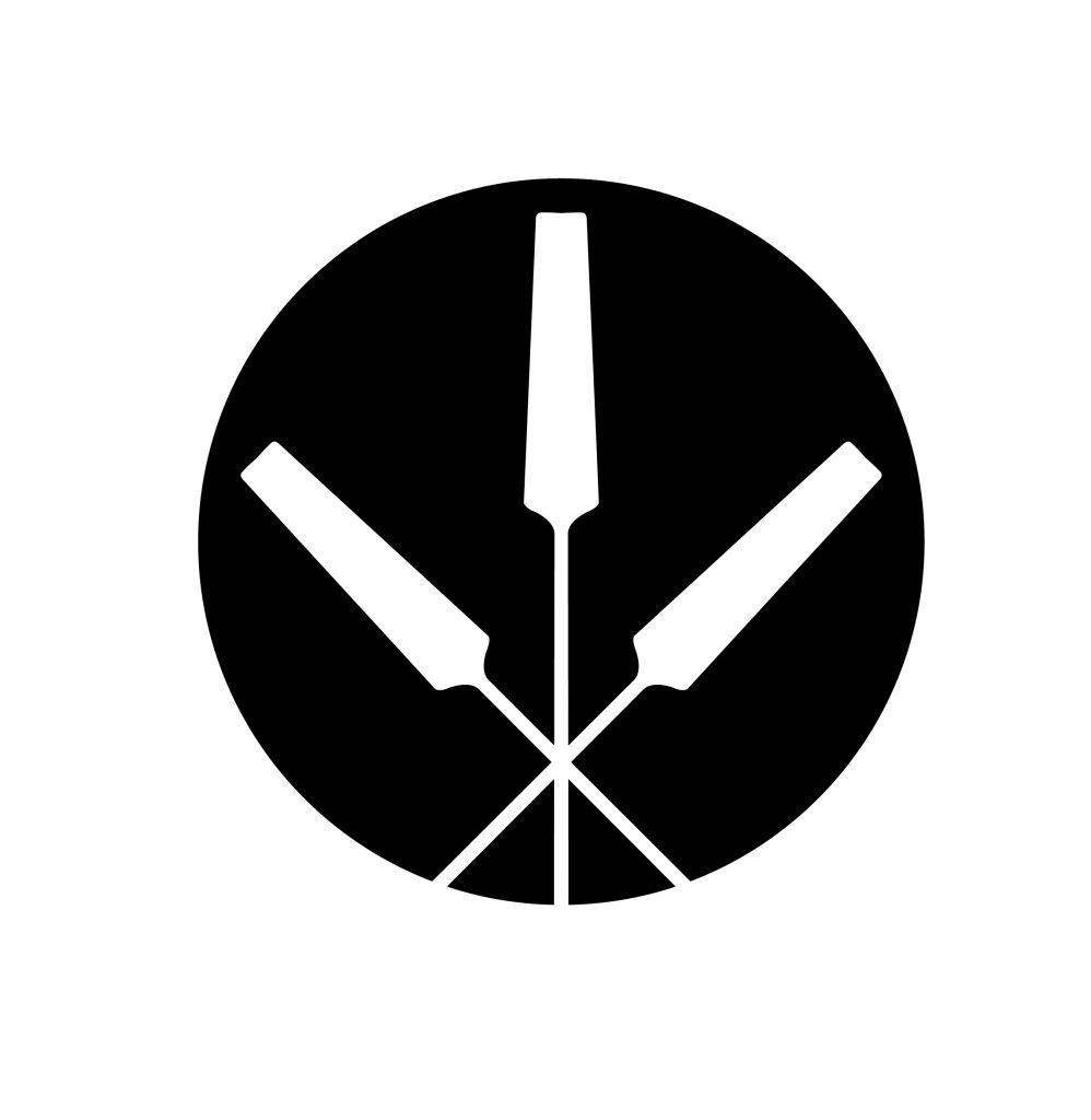 logo patzaikin